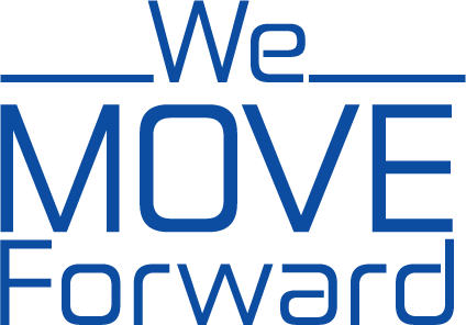 we-move-forward
